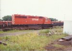CP 5860