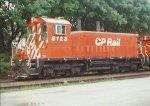 CP 8123