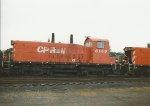 CP 8159