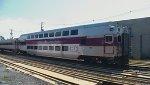 MBTA 1816