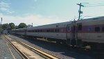 MBTA 1618
