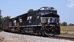 NS 3610