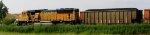 BNSF 9939 - DEEX 6175