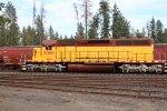 WRIX 3000 in Cheney WA