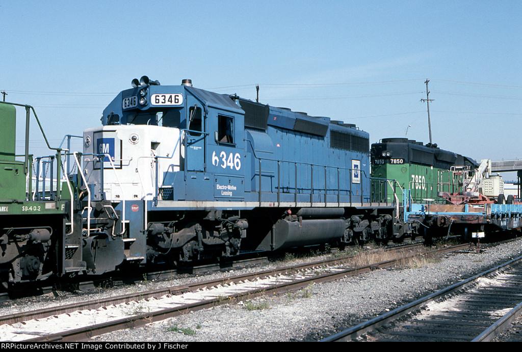 EMDX 6346