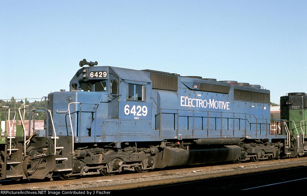 EMDX 6429