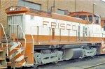SLSF 324