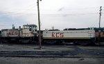 KCS 4250