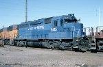 EMDX 6416