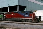 HLCX 6525