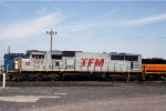 TFM 1620