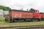 STC 1202