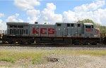 KCS 4583