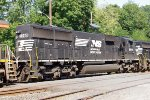 NS 6955