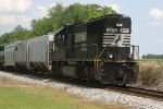 SD70 Southern Style