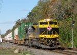 Virginian Heritage NS 1069 20Q