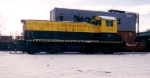 NYSW 120
