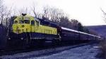 NYSW 3040