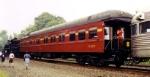 NYSW 510