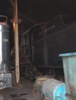 SRC 90