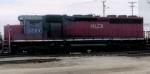 HLCX 6508