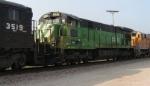 NREX 5551