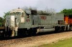 NREX 9270