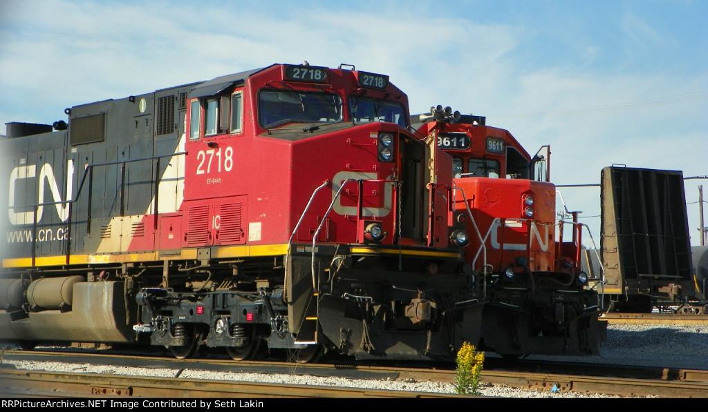 CN 2718