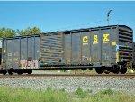 CSXT 142809