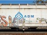 ADMX 50117