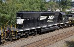 NS 1635