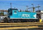 RTEX 8153