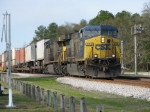 Feb 24, 2006 - 664 leads southbound pigs