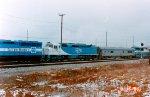EMDX 218