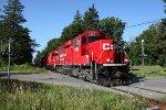 CP 2200