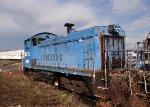 ATC (Allied Tube & Conduit) #8635