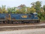 CSX 1241