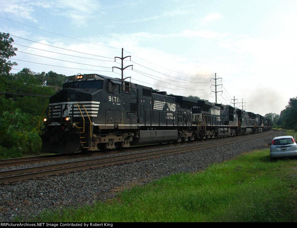 NS 9171 34A (2)