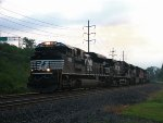 NS 1098 25R