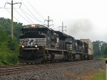 NS 1013 21E