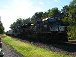NS 2759 262