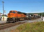 BNSF 7154 K34 (2)