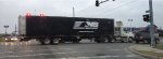 NORFOLK SOUTHERN SEMI