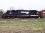 NS 6579