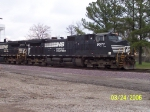NS 9077