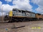CN 5952