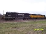 NS 6574