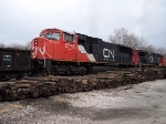 CN 5778