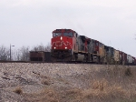 CN 2708