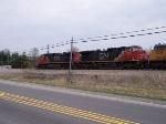 CN 2703